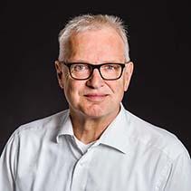 Gerd Böhmler